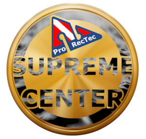 ProRecTec Suprem Center